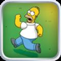 辛普森一家破解版 V4.1.3 安卓版