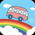 彩虹公交 V6.7.0 安卓版