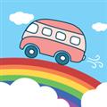 彩虹公交app V6.6.6 苹果版