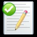 易点问卷在线 V2.0 绿色免费版