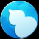 小葫芦OBS弹幕助手 V5.3.8 官方版