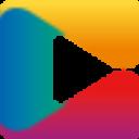 CBox 2016(cntv客户端) V4.2.4.0 官方最新版