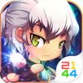 幻想神兵 V1.1.0 iPhone版