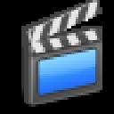 七彩色淘宝主图视频制作工具 V8.2 绿色最新版