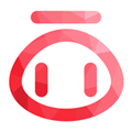 面馆表情iOS V2.3.5 iPhone版