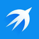 迅雷快鸟 V2.0.2 苹果版