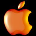 苹果AppleID查询工具 V1.0 绿色最新版