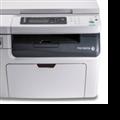 富士施乐m255打印机驱动 官方版
