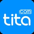Tita V9.2.6 安卓版
