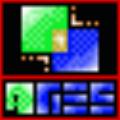 泰坦之旅不朽王座十四项修改器 V1.0 汉化版