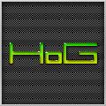 泰坦之旅不朽王座八项修改器 V1.0 绿色免费版