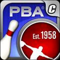 PBA保龄球挑战赛无限金币版 V2.8.2 安卓版