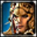 泰坦之旅不朽王座游戏助手 V1.1.0.1 汉化版