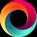 360极速桌面app V1.3 安卓版