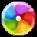 红叶取色精灵 V1.6 绿色免费版