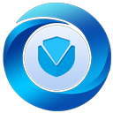 互盾苹果恢复大师破解版 V3.0 免费版