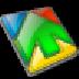 星韵全能抽奖软件特别版 V4.32 官方版