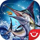 钓鱼发烧友 V3.1.4 苹果版