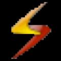 兴华图书管理系统 V6.9官方版