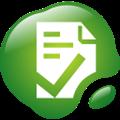 海迈造价会员 V2.5.1.1 官方版