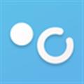 蓝筹 V2.3.4 安卓版