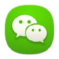 微信电脑版多开器 V2.6 绿色免费版