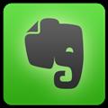 EverNote(印象笔记) V6.17.12.587 官方版