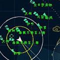 战舰世界小地图插件 V1.0 绿色免费版