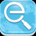 宜搜搜索 V6.0.5 安卓版