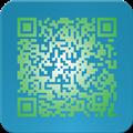 二维码生成器 V5.54 安卓版