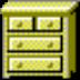 文件管理精灵 4.0c 破解版