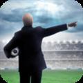 梦幻足球经理 V1.7.4 安卓版