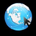 封神刷屏骂人必备工具 V1.0 绿色免费版