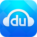百度音乐 for mac V8.3.4 官方版 [db:软件版本]