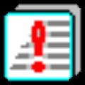 Date Reminder(日程提醒工具) V3.35 绿色免费版