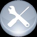 at171.dll修复工具 V1.0 绿色免费版