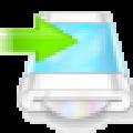 佳佳MOD格式转换器 V11.3.5.0 官方版