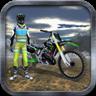 自由摩托破解版 V1.1 安卓版