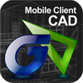 CAD手机看图 V2.1.5 安卓版