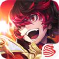 无限幻斗 V10.8.22 安卓版