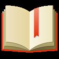 Fbreader阅读器 V0.99.5 Mac版