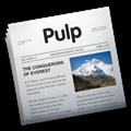 Pulp V2.5.3 Mac版 [db:软件版本]免费版
