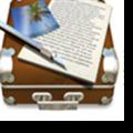 PDF Nomad V2.4.2 Mac版