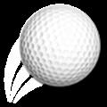我的高尔夫修改版 V1.5 安卓版