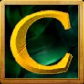 CC挂载器 V2.2.5 绿色最新版