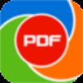 霄鹞PDF文件转换大师 V2.5 官方版