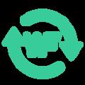 迅捷微信聊天记录恢复器 V2.4 未注册版