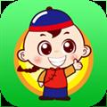 微小宝 V2.7.4 安卓版
