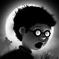 午夜惊魂汉化版 V1.4.1 安卓版