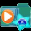 新星在线视频格式转换器 V5.7.0.0 官方版
